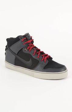 Click Image Above To Purchase: Mens Nike Shoes - Nike Dunk Hi Lr Ws Shoes