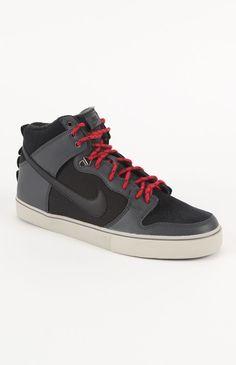 Nike Dunk Hi LR WS Shoes