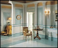1000 images about exquisite bathrooms on pinterest for Versace bathroom accessories