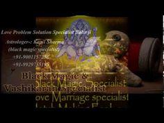 LOVe hEaLeR bAbA jI Amritsar +91-9772654587 bL@aCk MaG#iC sPecIalisT iN ...