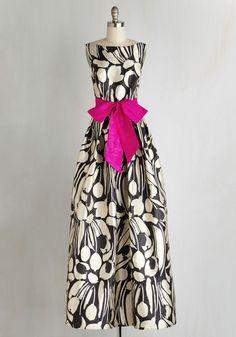 Dresses - Earned Adulation Dress