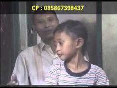 085867398437 KUPAS TUNTAS PENYAKIT GANGGUAN JIWA: PENYEBAB DAN CARA MENG...