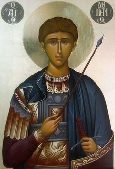 Byzantine Art, Byzantine Icons, Greek Icons, Orthodox Christianity, Catholic Art, Orthodox Icons, Religion, Princess Zelda, Fine Art
