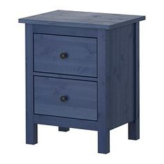 IKEA Bedside Tables & Cabinets from £7   Shop Online or In-Store