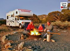 Fun RV Road Trip When you get ready to take to the open road for an RV adventure, the last thing you want to think about is what if something bad happens. Rv Camping Tips, Travel Trailer Camping, Rv Tips, Family Camping, Rv Rental, Visit Florida, Rv Trailers, Great Vacations, Trip Advice