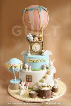http://www.cakewrecks.com/home/2015/3/8/sunday-sweets-10-heavenly-hot-air-balloon-cakes.html