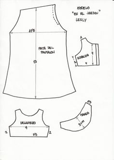 images about patrones vestidos Doll Dress Patterns, Clothing Patterns, Barbie And Ken, Barbie Dolls, Vestidos Nancy, Monogram Online, Nancy Doll, Disney Animator Doll, Altering Clothes