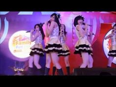 cherrybelle gingham check