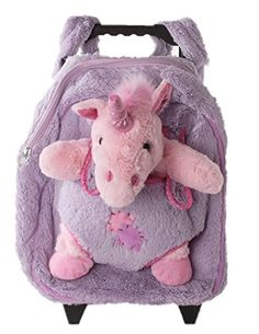 Baby Car Seats, Backpacks, Children, Bags, Smile, Soap Scum, Deep Cleaning, Child, Arredamento