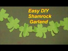 Diwali Craft - DIY Paper Rainbow Fan Garland for Party Decor Halloween Crafts For Kids, Craft Projects For Kids, Paper Crafts For Kids, Easy Crafts For Kids, Diy Paper, St Patricks Day Crafts For Kids, St Patrick's Day Crafts, Crafts To Do, Easy Party Decorations