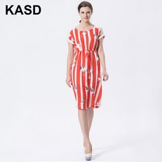 994590fd8e3 2017 Club Dress Print Womens Dresses Beach Vestido Summer Dress Casual  Ukaine Dresses Party Plus Size Brand Vestidos Orange