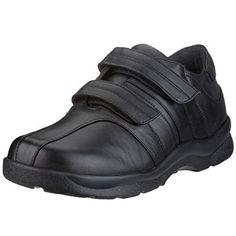 97788f7cf16d Aetrex Men s Ariya Two Strap Review. Jeannette Sanks · Men Walking Shoes