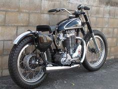 custom bikes for sale – motorcycle Vintage Motorcycles For Sale, Ajs Motorcycles, Bikes For Sale, Vintage Bikes, British Motorcycles, Flat Track Motorcycle, Bsa Motorcycle, Vintage Cafe Racer, Ducati