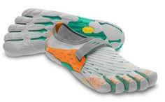 fd60c82b7e91  Vibram Five Fingers Women s SeeYa  Shoes these are a cute style Shoe Deals