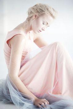 Color Azul, Color Combos, Pink Color, Pink Blue, Dusty Blue, Baby Blue, Aqua, Blush Rose, Rose Quartz Serenity