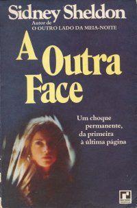 Garotas e Livros: #Resenha: A Outra Face