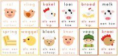 Activities For Kids, Crafts For Kids, Bible Crafts, Primary School, Happy Easter, Sheep, Kindergarten, Homeschool, Games