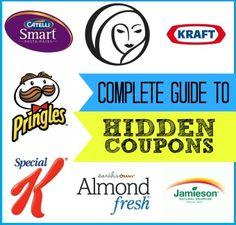 Mrsjanuary printable coupons