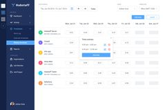 Dribbble - full-view.png by Adrian Goia