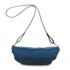 Zoe (petrol / velour) Leather Accessories, Red, Bags, Fashion, Ocelot, Handbags, Moda, La Mode, Fasion