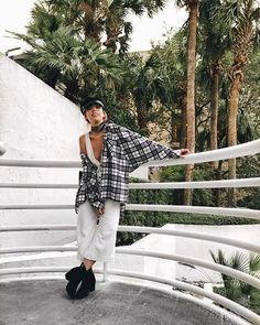 Jen ✌️ (@jenlumiere) • Instagram photos and videos