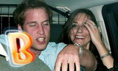 The worst drunk celebs ever
