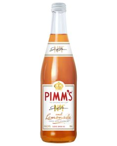 Best ready made pimms and lemonade recipe on pinterest for What to mix with pimms