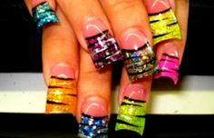 nails short nails ideas