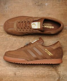 adidas Originals Beckenbauer Allround - Online Designer Store - scotts Menswear