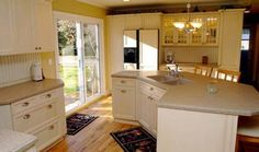 Check out more cool TRI kitchens here (http://www.thompsonremodeling.com/gallery/?album=5&gallery;=5)