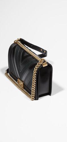 197 melhores imagens de Bolsas e carteiras   Backpack bags, Satchel ... b3c2673368