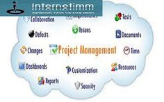 Hire full time PHP programmers from Internetimm guarantee you to save at least 75% of cost against having on site programmer team. We are one of the most experienced Php Programmers & Solutions Company. We also offer very attractive Monthly dedicated programmer services for Web development companies, Marketing agencies and individuals who need a team to support their business. For more info visit us at- http://www.internetimm.com/webdevelopment/hire-full-time-php-programmers.html
