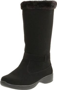 Tundra Women's Ruth Boot