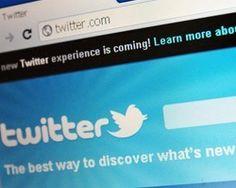 Twitter conquista a las pymes y derrota a Facebook en la batalla de los leads - Puro Marketing