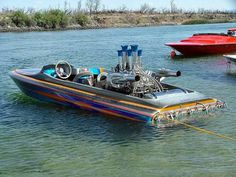 Purdy sled Fast Boats, Cool Boats, Speed Boats, Power Boats, Drag Boat Racing, Nhra Drag Racing, Riva Boat, Yacht Boat, Flat Bottom Boats