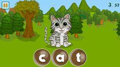 10 opettavaista iPad-peliä lapsille Ipad, Fictional Characters, Fantasy Characters
