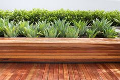 Timber Built In Seating Home Design, Decorating, and Renovation Ideas on Houzz Australia