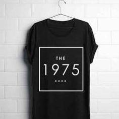 Alternative 1975 band Unisex T Shirt