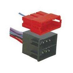 stereo install dash kit honda accord 94 95 96 97 -car radio wiring  installation parts by carxtc  $12 07  ste… | electronics - car & vehicle  electronics