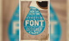 design jokes Archives | Cketch.comCketch.com