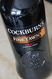 This time on the tastingtable a Tawny Port from Cockburns. Portugal, Port Wine, Wineries, Red Wine, Porto, Wine Cellars, Red Wines