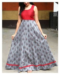 Party Wear Indian Dresses, Indian Gowns Dresses, Dress Indian Style, Indian Long Dress, Dresses Dresses, Bride Dresses, Bridesmaid Dresses, Dress Neck Designs, Stylish Dress Designs