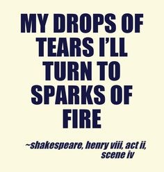 26 Shakespeare Quotes – Quotes Words Sayings William Shakespeare, Shakespeare Frases, Shakespeare Tattoo, Shakespeare Love Quotes, Shakespeare Sonnets, Quotable Quotes, Book Quotes, Me Quotes, Nerd Love Quotes