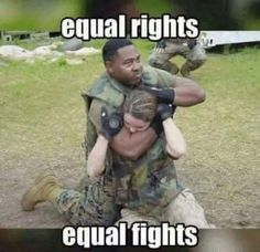 Only intolerant ignorant bigots disagree with this post. http://ibeebz.com