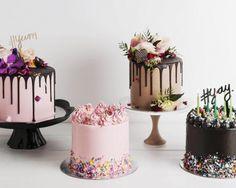 cake-ink-facebook