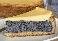 Slow Cooker, Cheesecake, Baking, Desserts, Food, Cakes, Ideas, Essen, Poppies Tattoo