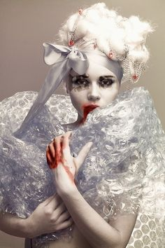 Beautiful colorful pictures and Gifs: Gothic and Vampire´s