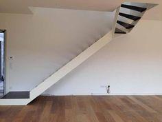 Escalier métallique sur mesure - Lyon - Région Rhône Alpes 69