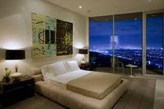 Exceptions are noted and, if you are introducing a common ample space and want some bedroom ideas, take a look at the board and let you inspiring! See more clicking on the image.