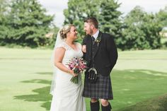 Lisburn Wedding Photographer Pure Photo N.I Edenmore Country Club bride and…